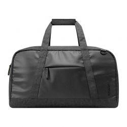 Incase EO Duffel (Black)