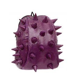 MadPax Gator Half (Luxe Purple)