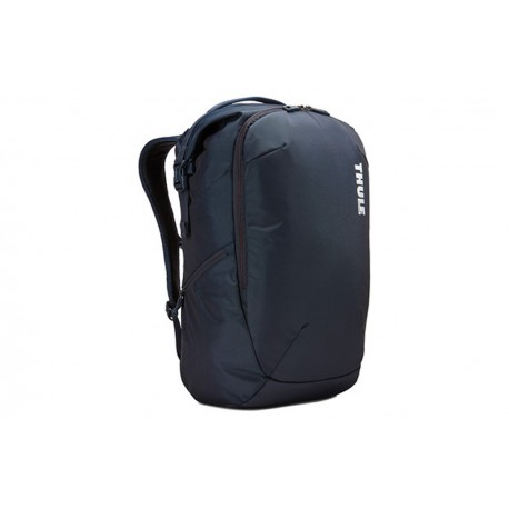 Thule Subterra Travel Backpack 34L Mineral