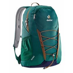 Deuter Gogo (Alpengreen Navy)