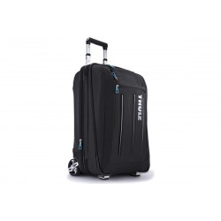 Thule Crossover 45L (Upright) (Black)