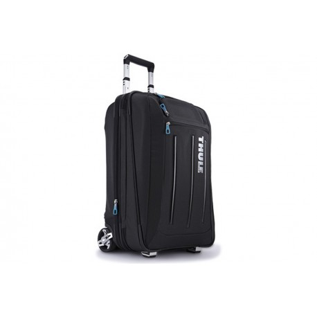 Thule Crossover 22 (45L) Rolling Upright Black