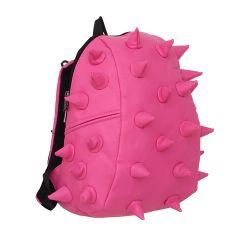 MadPax Rex Half (Pink)