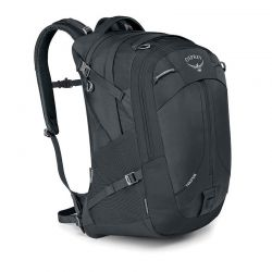 Osprey Tropos 32 (Anchor Grey)