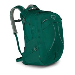 Osprey Talia 30 (Tropical Green)