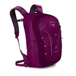Osprey Axis 18 (Eggplant Purple)