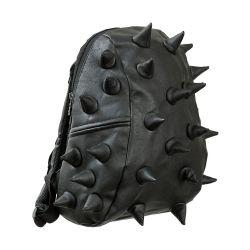 """MadPax Рюкзак """"Rex Half"""", цвет Black (черный)"""
