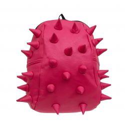 "MadPax Рюкзак ""Rex Half"", цвет Pop Pink (розовый поп)"