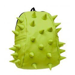 "MadPax Рюкзак ""Rex Half"", цвет Bringht Green (ярко зеленый)"