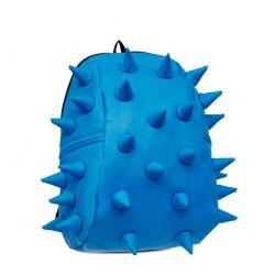 """MadPax Рюкзак """"Rex Half"""", цвет Electric Blue (голубой электро)"""