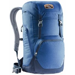Deuter Walker 24 Steel Navy