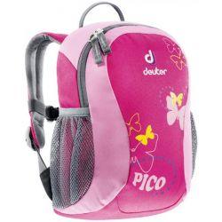 Deuter Pico (Pink)
