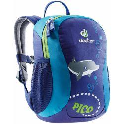 Deuter Pico (Indigo Turquoise)