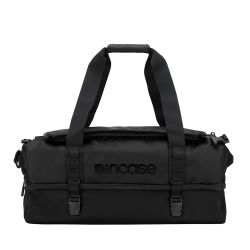 Incase Tracto Split Duffel XL (Black)