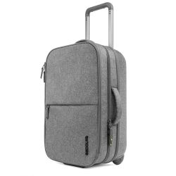 Incase EO Roller - Heather Gray