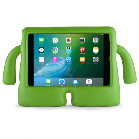 - Speck for Apple iPad Mini 234 iGuy Lime