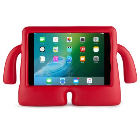 - Speck for Apple iPad Mini 234 iGuy Chili Pepper Red