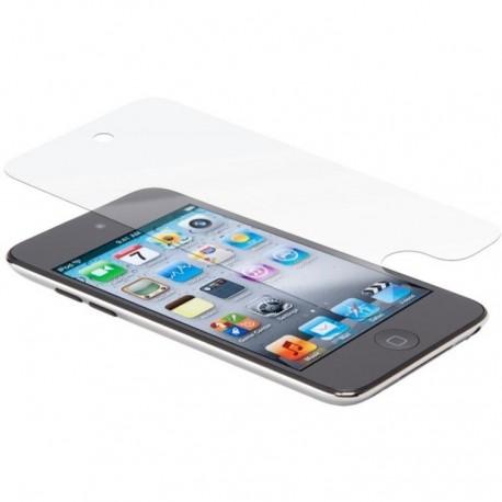 Speck iPod Touch 4gen ShieldView 3PAK Glossy