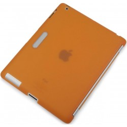 Speck iPad 234 gen SmartShell Orange