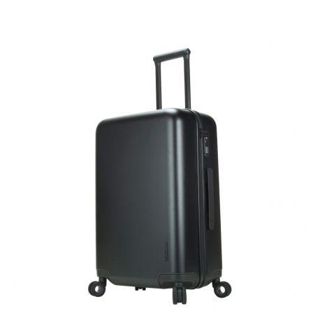 Incase Novi 26 Hardshell Luggage - Black