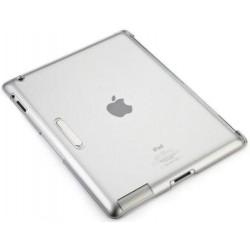 Speck iPad 234 gen SmartShell Clear