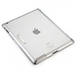 Speck iPad 34 gen SmartShell Clear Core 2 Packaging