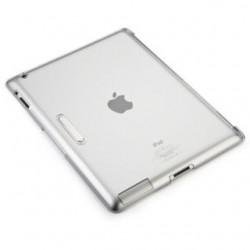 Speck iPad 34 gen SmartShell Clear Core 2 Packaging