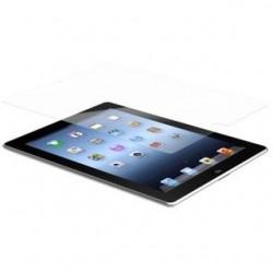 Speck iPad 234 ShieldView 2PAK Glossy