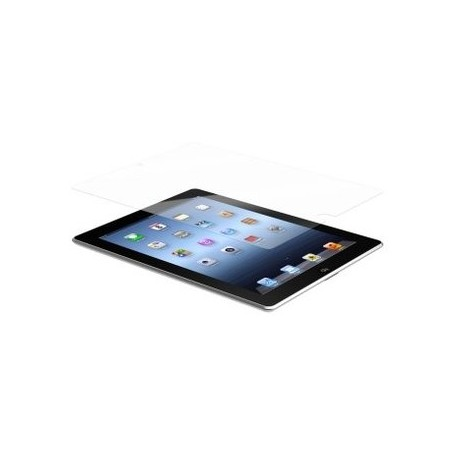 Speck iPad 234 ShieldView 2PAK Matte