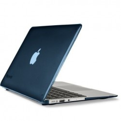 Speck MacBook Air 11 SeeThru Harbor Glossy