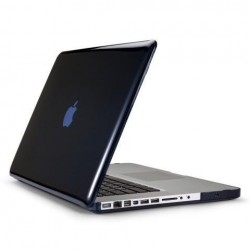 Speck MacBook Pro 13 SeeThru Harbor Glossy