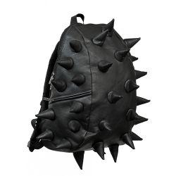 MadPax Rex Full (Black)