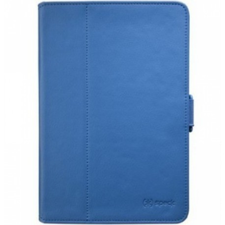 Speck iPad Mini Fitfolio Harbor Blue