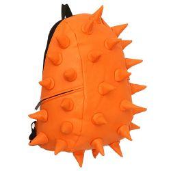 "MadPax Рюкзак ""Rex Full"", цвет Orange Peel (оранжевый)"