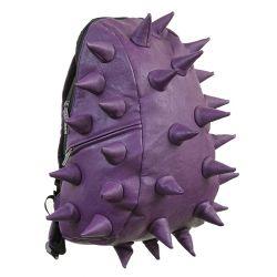 "MadPax Рюкзак ""Rex Full"", цвет Purple People Eater (фиолетовый)"