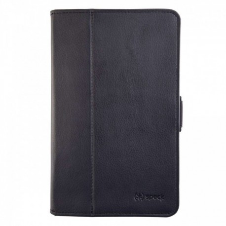Speck for Nexus 7 FitFolio-Black