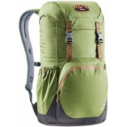 Deuter Walker 20 Pine Graphite