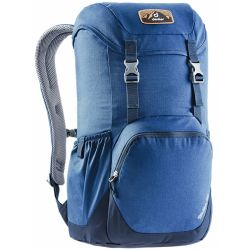 Deuter Walker 20 Steel Navy