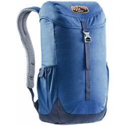 Deuter Walker 16 Steel Navy