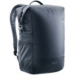 Deuter Vista Spot (Black)