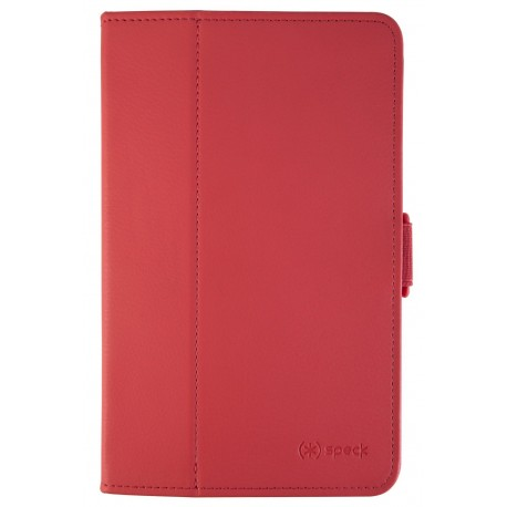 Speck for Nexus 7 FitFolio-Coral Pink