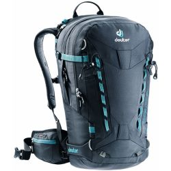 Deuter Freerider Pro 30 (Black)