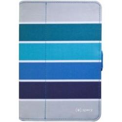 Speck iPad 34 gen FitFolio ColorBar Arctic Blue