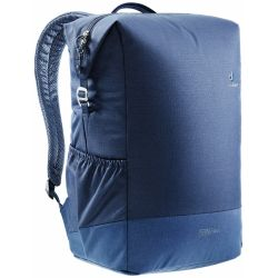 Deuter Vista Spot (Midnight)