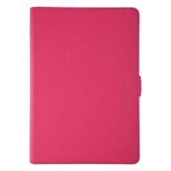 Speck Samsung Galaxy Tab 2 101 FitFolio Raspberry Pink Vegan Leather