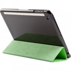 Speck iPad mini SmartShell Smoke Black