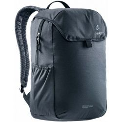 Deuter Vista Chap (Black)