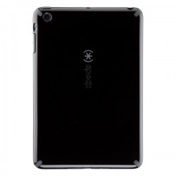 Speck iPad mini CandyShell BlackSlate