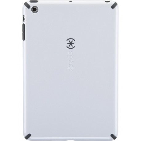 Speck iPad mini CandyShell WhiteSlate