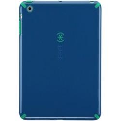Speck iPad mini CandyShell Harbor BlueMalachite Green